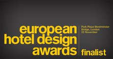 008_European Hotel Design Awards_finalista