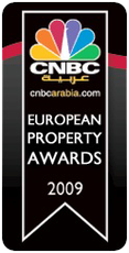2009_European Property Awards