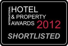 2012_International Hotel & Property Awards