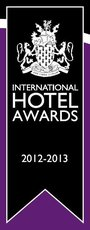 2012_International Hotel Awards