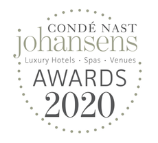 2020 Condé Nast Awards for Excellence (shortlist)
