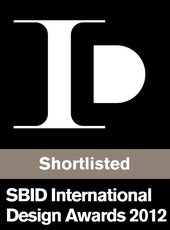 2012_SBID_International Design Awards